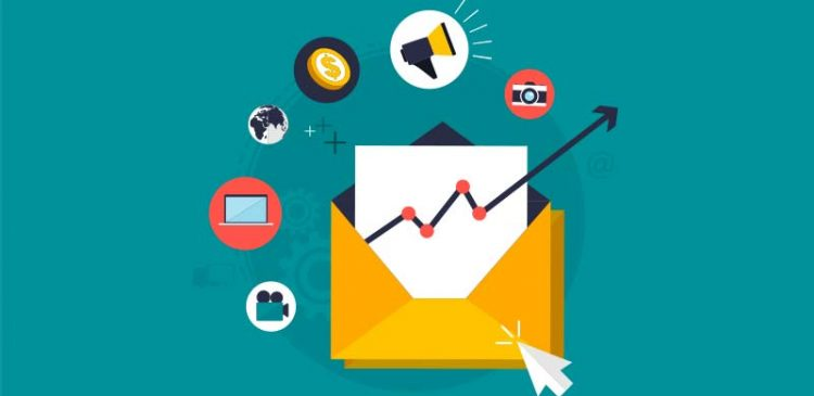email campaign conversions