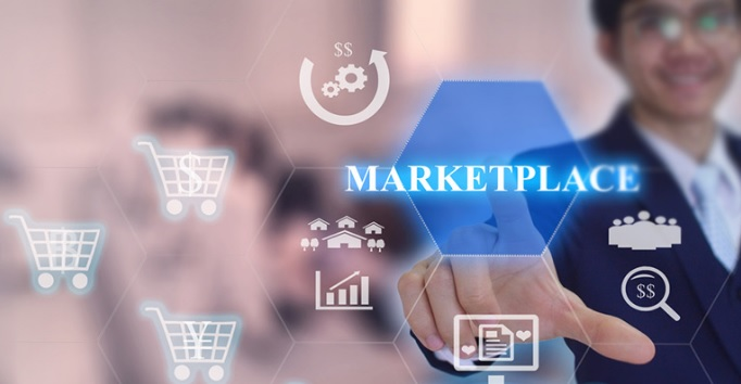 Marketplace Solutions