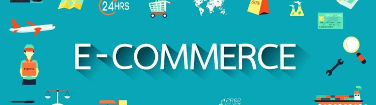 ecommerce industry growth