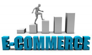how to increase conversion rate ecommerce