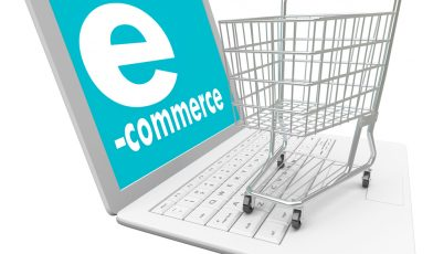 Shopping Cart Software