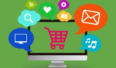 eCommerce Marketing Ideas