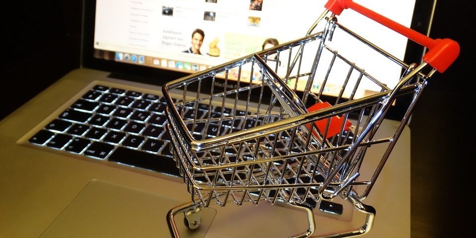 Control Shopping cart abandonment rates