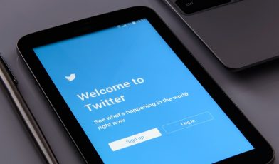 how to use twitter for your business