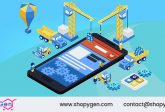 advantages of mobile commerce